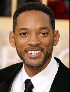 Will Smith adhs
